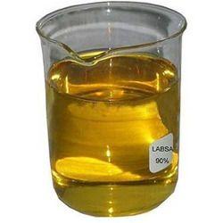 Aminosalicylic Acid