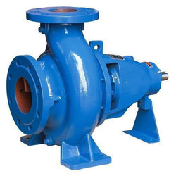 Chemical Pump VPK