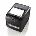 Paper Shredding Machine AUTO  60X