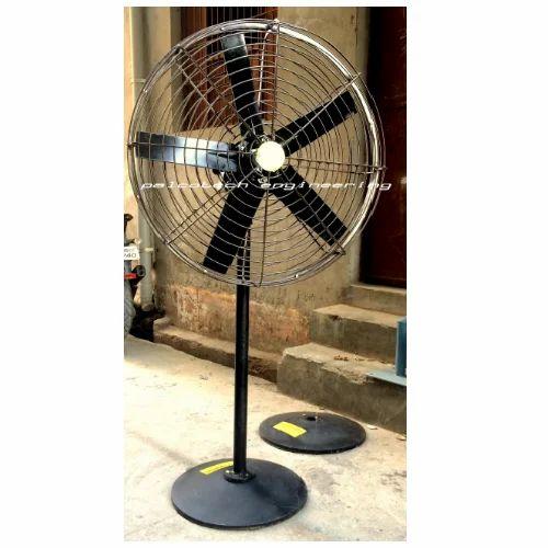 Manufacturer Of Industrial Man Cooler Fans Amp Industrial