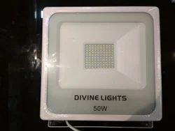 LED Hoarding Light