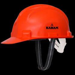 Karam Safety Helmets PN - 501