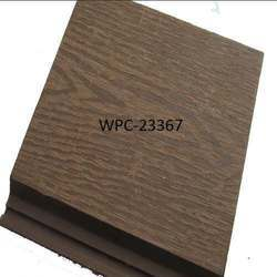 Wood Composite Board