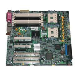 HP Server Workstation Motherboard