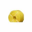 8 Strand Dan Strong Polypropylene Ropes