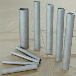 Stainless Steel 317 L Seamless Tubes
