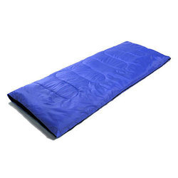 Jaqana Ultralight Sleeping Bags