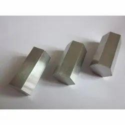 316 Hexagon Stainless Steel Bar