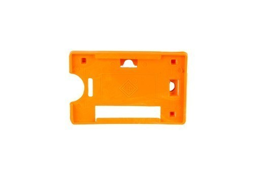 card holder ch 1 - Plastic Card Holder
