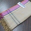 Kikoy Beach Wrap Spa Hammam Towel