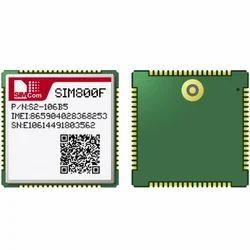 SIM800A GSM Module