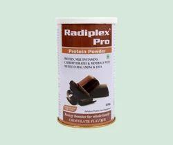 Radiplex Pro
