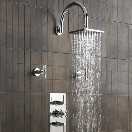 Bathroom Fitting Accessories Bathroom Shower Wholesale