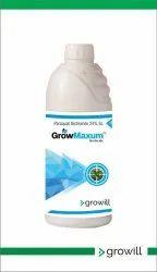 Paraquat Dichloride 24%sl