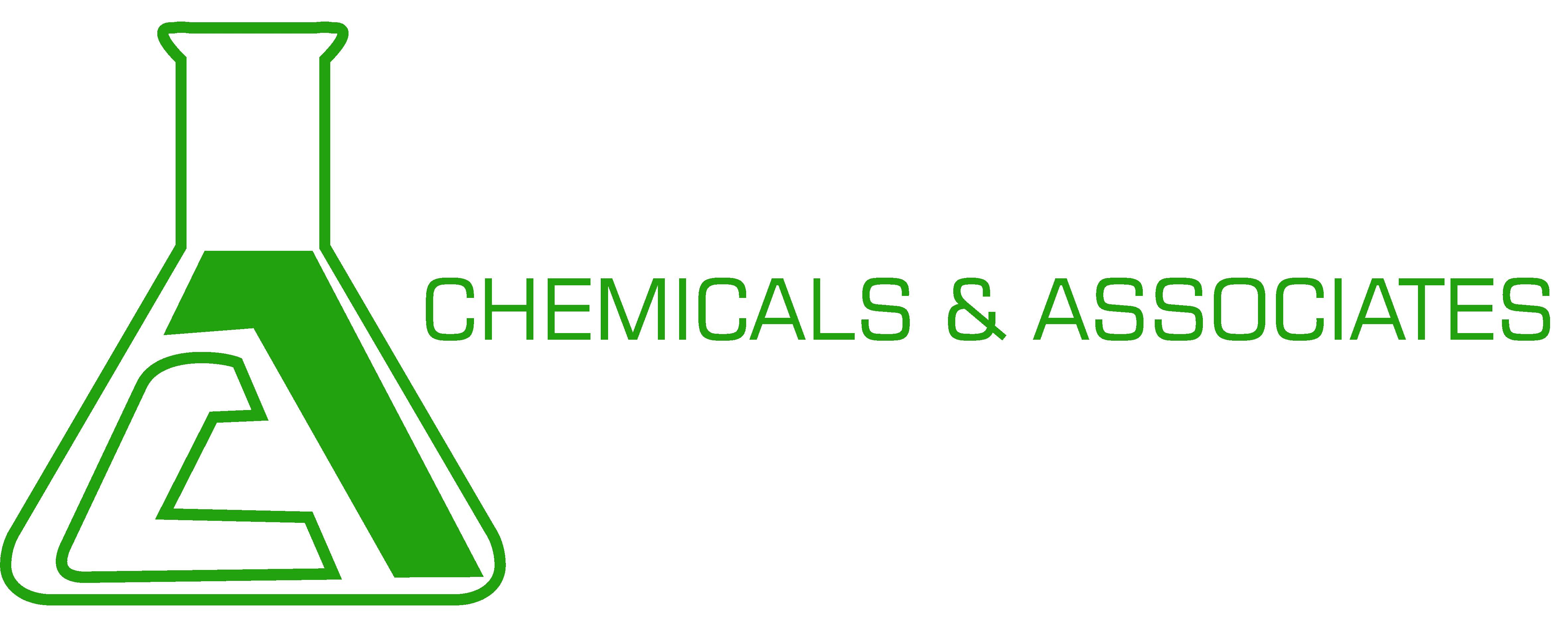 Acuro Organics Limited