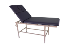 Manual Treatment Table