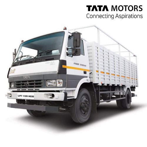 TATA LPT 1109 HEX2 BS IV Truck