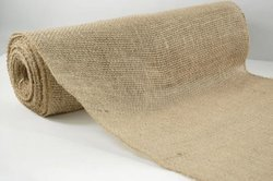 Bituminised Hessian Lined Paper
