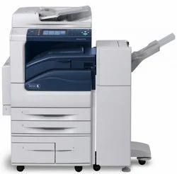 WC 5230 Xerox Machine