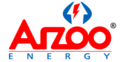 Arzoo Energy (I) Pvt. Ltd.