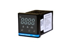 Single Display AK3 Series-PID Controller