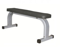 CC - 001B Flat Bench