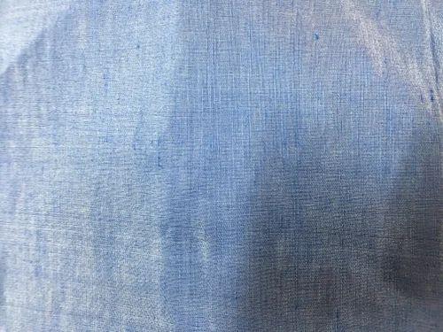Lenin Silk Fabric