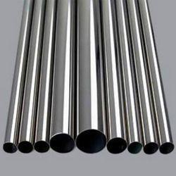 303Se Seamless Tubes