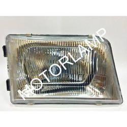 Head Light Tata 207 DI