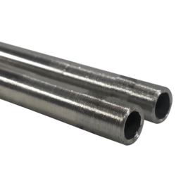 High Speed Steel HSS M2 M42 M35 Pipes