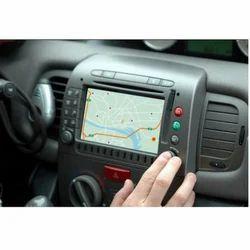 GPS Tracker Installation Service