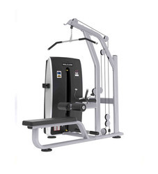 Lat Pull Down / Mid Row Equipments
