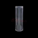LED Bollard Light Inspire
