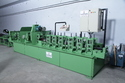 Tube & Pipe Mill Machine