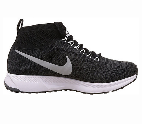 79dbe76e6eb2 Nike Shoe - Nike Zoom All Out Flyknit Racer Shoes For Men And Women ...