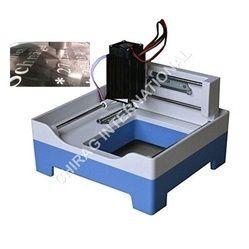 computerized wood engraving machine