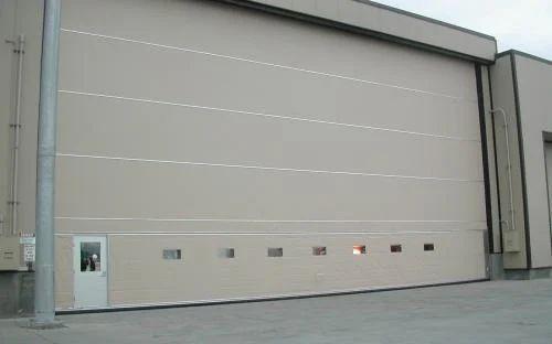 hanger doors aircraft hangar doors manufacturer from mumbai