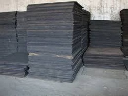 Bitumin Filler Board