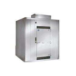 Walk-in Combination Boxes