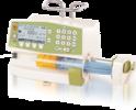 Multi Mode Syringe Pump-Zeta