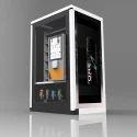 Deodorant Vending Machine
