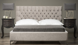 Skagen Bed