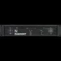 Electro Voice PA2400T 2x450 watt Amplifier