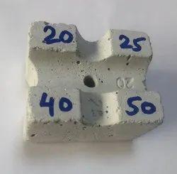 CON-20/25/40/50