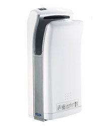 Jet Hand Dryer CJD2N