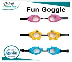 Fun Goggle