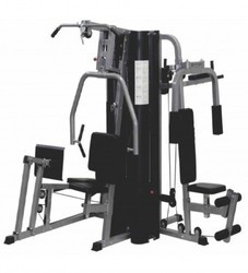 Strength Training Equipments