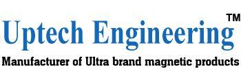 Uptech Engineering