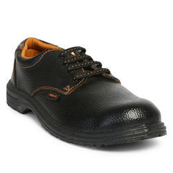 Maxx Safety Shoes