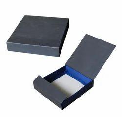 Cardboard Corporate Gift Box